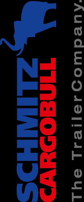 logo-schmitz-cargobull2